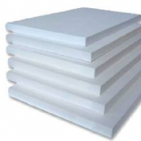 13mm 1000°C Body Soluble Fibre Board
